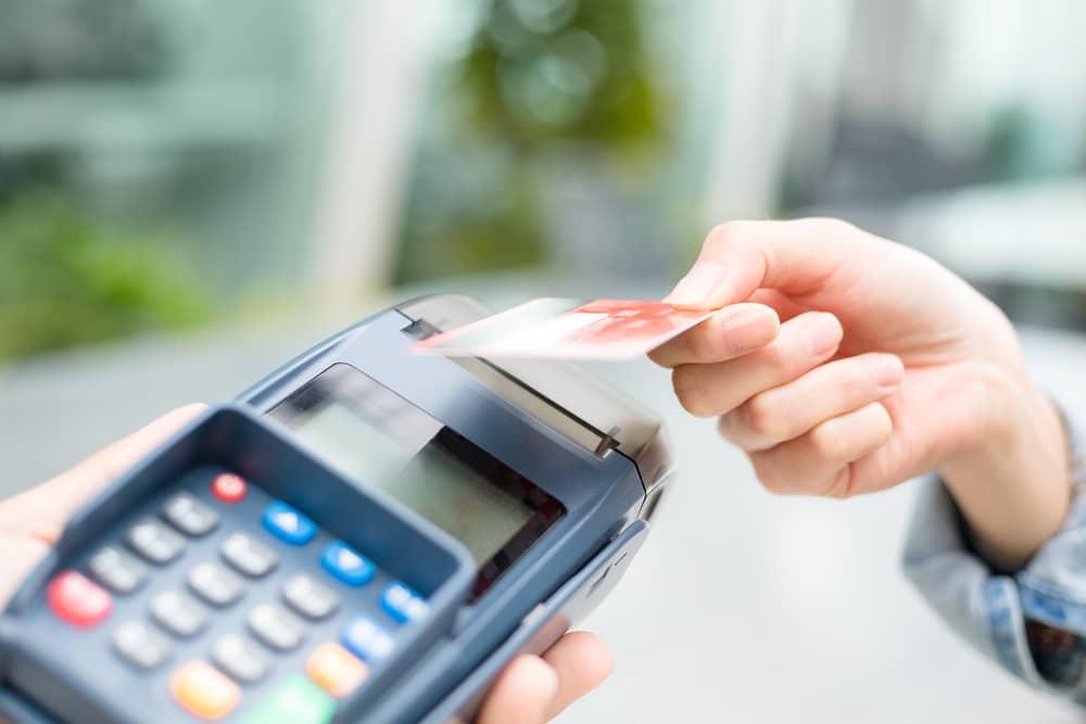 מה זה כרטיס אשראי ויזה נטען?
